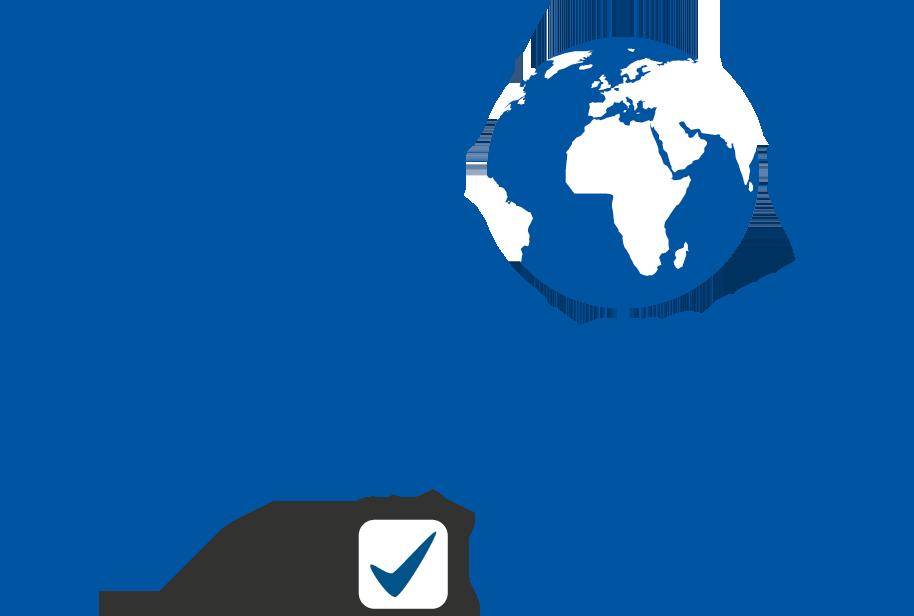 logo-infos24-blau
