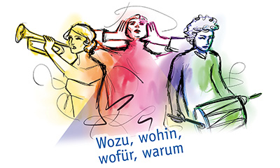 infos24-Kopfbild-Geist