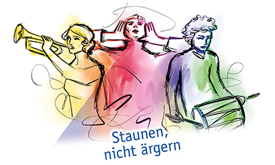 infos24-Kopfbild-Teatrum-Mundi