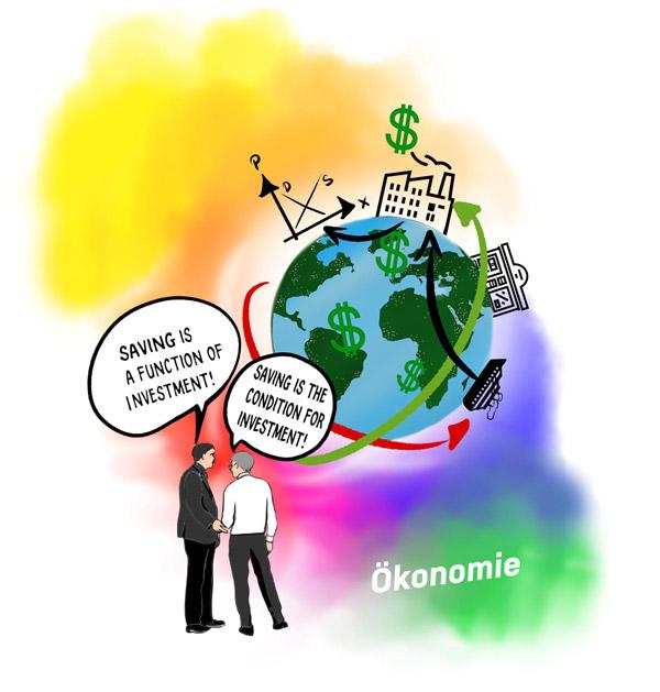 infos24-Oekonomie