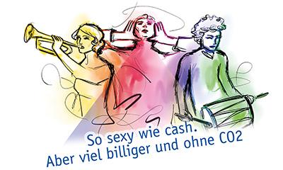 infos24-Sprachen