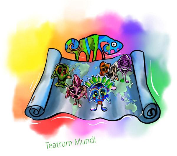 infos24-Teatrum-Mundi